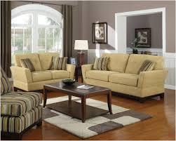 Rearrange Living Room Best Sofa For Narrow Living Room Creditrestore Us