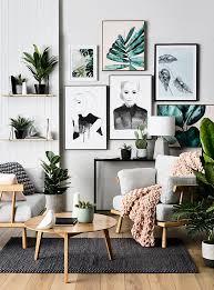 Best  Apartment Interior Design Ideas On Pinterest Apartment - New ideas for interior home design