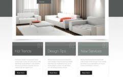 home design websites home design site cool looking active fresh website design ideas