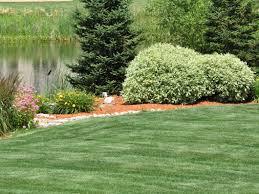 Landscape Management Services by Landscape Maintenance Penton Enterprises Lawn U0026 Landscape Management