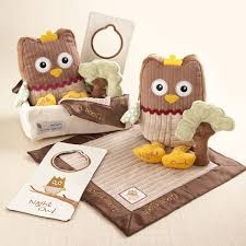 owl baby items home fall baby gift collection my