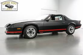 1983 z28 camaro specs 1983 chevrolet camaro z28 sport coupe t tops 80 s black