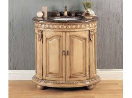Antique Bathrooms Designs Best Antique Bathroom Vanity Designs