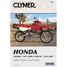 80 best xr650l images on pinterest custom bikes cafe racer