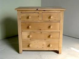 nightstands marvelous unfinished furniture nightstand lovely
