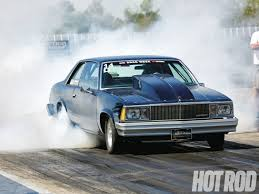 modified street cars fastest street cars in america rod drag week rod network