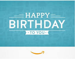 amazon print at home gift card for same day delivery best gift