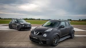 nissan black 2016 autoart is readying 1 18 scale diecast nissan juke r 2016 in matt