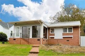 Urban Kitchen Richmond - richmond va real estate richmond homes for sale realtor com