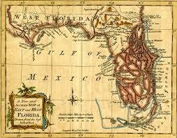 Florida Shark Attack Map Download Map Usa Florida Cities Major Tourist Attractions Maps
