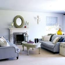 black and white living room furniture grey living room sofa living room black and white living room