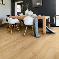 Wickes Flooring Laminate Laminate Flooring Our Pick Of The Best Ideal Home