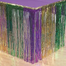mardi gras decorations to make best 25 mardi gras party ideas on mardi gras