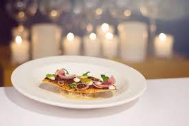 molecular cuisine gourmet science and molecular cuisine taste buds