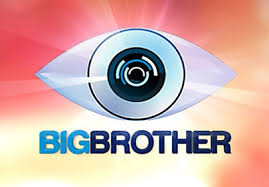 big brother australia 2017 auditions details australia 2017
