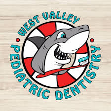 dr sam bailey westvalleysmile twitter
