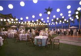 outdoor wedding venues san diego top small wedding venues san diego wedding magazine