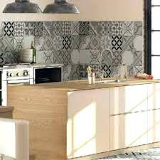credence cuisine autocollante credence de cuisine adhesive credence de cuisine adhesive 5