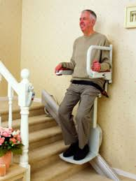 Lift Chair For Stairs Is A Perch Stairlift Right For You Stairlift Essentials