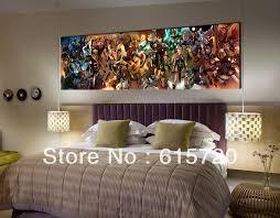 Home Decor For Men Home Design Ideas Cool 10 Wall Decor For Men Art For Men U0027s