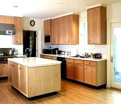 lowes kitchen cabinets white veneer cabinetry kitchen cabinets white oak veneer cabinetry dining