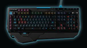 razer blackwidow chroma lights not working light it up with these rgb mechanical keyboards gameaxis