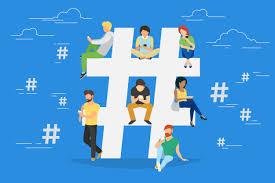 g o digital marketing hashtag best practices g o digital marketing