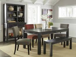 kitchen furniture shopping kitchen and dining room furniture from seaboard bedding