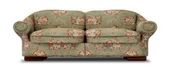 altes sofa couche abholen lassen abriss abbruch entrümpelung in und um