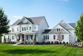 interior design for construction homes 2018 interior design home bunch interior design
