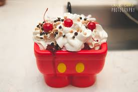 The Kitchen Sink Disney Foodie Friday The Kitchen Sink