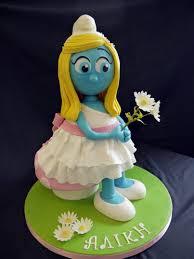 cupcake fabulous children u0027s birthday cakes to make at home cake