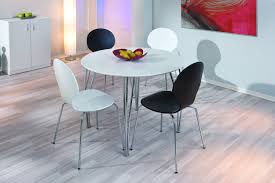 Salle A Manger Moderne Complete by Indogate Com Cuisine Beige Ikea