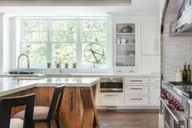 Window Sill Designs Kitchen Window Sill Ideas Designcorner