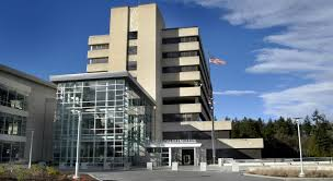 official naval hospital bremerton homepage