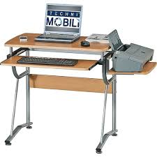 Staples Small Computer Desk Rta Products Techni Mobili Compact Computer Desk Cherry Rta 8336