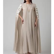 online get cheap arabic kaftan cheap aliexpress com alibaba group