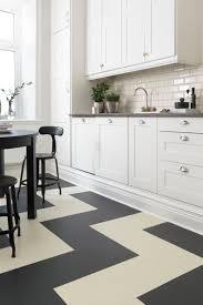 Kitchen Vinyl Floor Tiles by Vct Tile Colors Also We Have Below Colors Of Mannington Vinyl