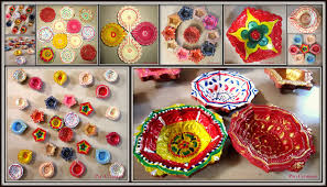 home decoration ideas for diwali creative creative ideas for diwali decoration home design