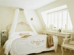 Bedroom Ideas French Style by Country Bedding Ideas French Country Bedroom Design Ideas French