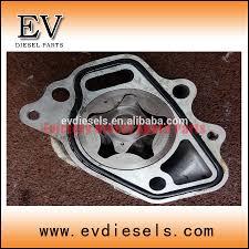 isuzu 3kr2 engine isuzu 3kr2 engine suppliers and manufacturers