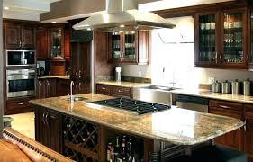 kitchen island ventilation kitchen island range kitchen island range ideas howtodiet club
