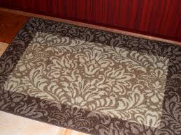 Moroccan Rugs Cheap Interior Designs Wonderful Throw Rugs Target On Home Goods Great 8