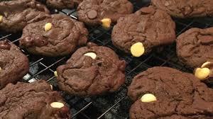 cake mix cookies viii recipe allrecipes com