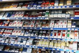 bureau de tabac perpignan prix cigarette electronique bureau de tabac 56 images bureau