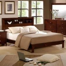Bookcase Bed Frame King Bookcase Bed Foter