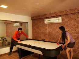 indoor sports u2013 palm greens club
