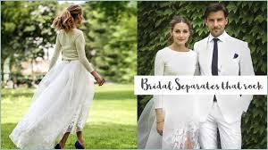 palermo wedding dress bridal separates that rock collezione bridal couture perth s