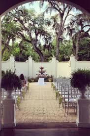 wedding venues tallahassee wedding venues in tallahassee fl tbrb info tbrb info