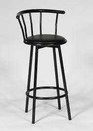 table and chair rentals nc chair rentals nc where to rent chair in raleigh